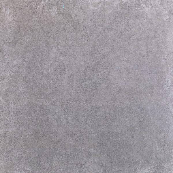 Grijze vloertegel 60x60