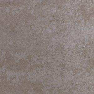 betonlook grijs tegel mat