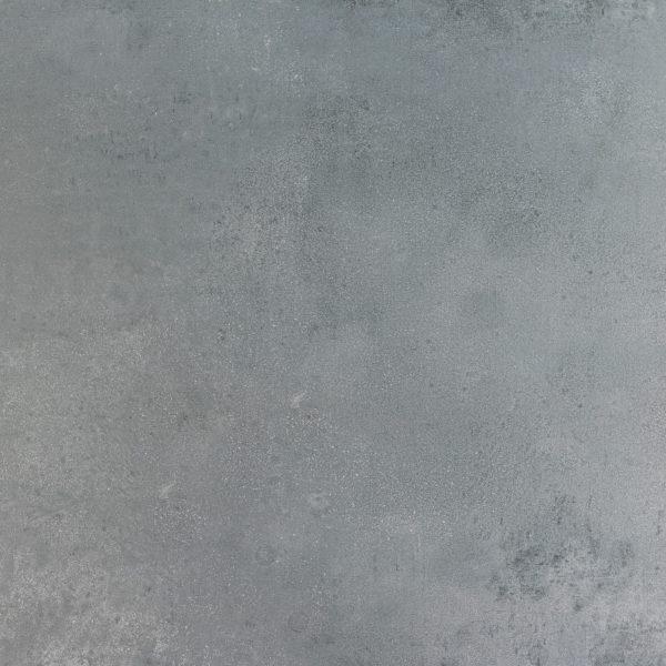 grijs tegel mat betonlook 60x60