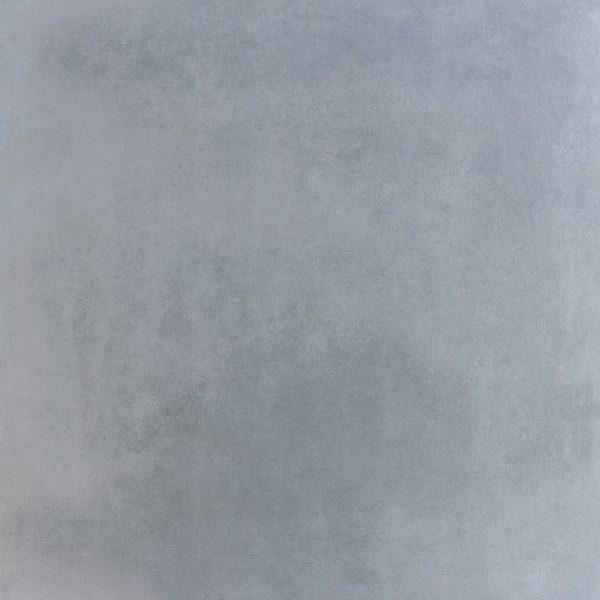 Tegel grijs mat